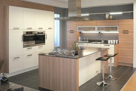 Lackierte Küchenfronten küche handwerk bill in beselich bei limburg und weilburg lack